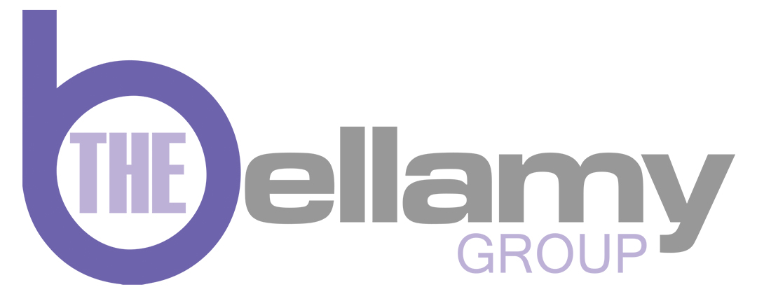 The Bellamy Group